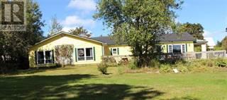 Single Family for sale in 53 Victoria Street, Cardigan, Prince Edward Island
