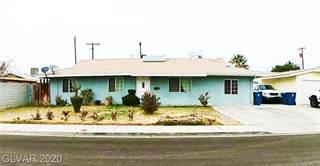 Single Family for sale in 2904 AUSTIN Avenue, Las Vegas, NV, 89107