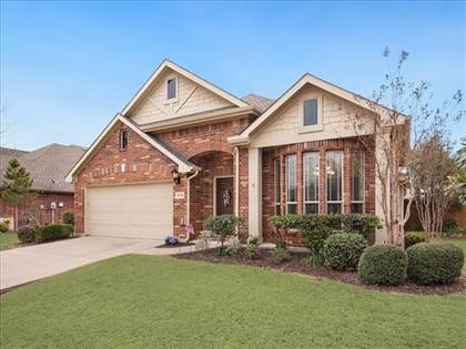 Residential Property for sale in 2656 Pine Trail Drive, Little Elm, TX, 75068
