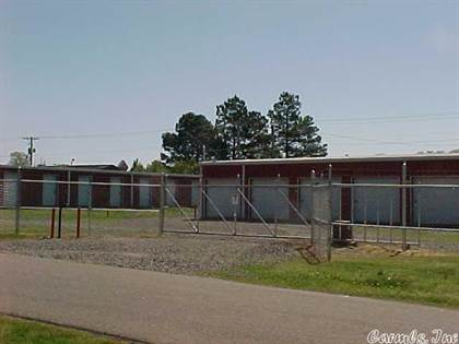 Residential Property for rent in 2009 Midyette Street, Beebe, AR, 72012