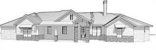 Single Family for sale in 705 County Road 1730, Tahoka, TX, 79373