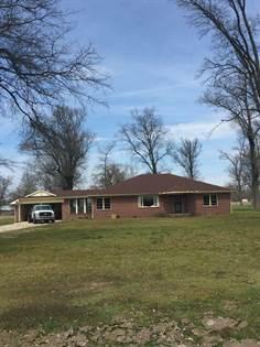 Residential Property for sale in 21355 HWY 70, Heth, AR, 72346