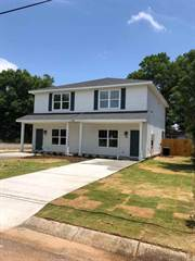 Residential Property for rent in 58 N M ST, Pensacola, FL, 32502