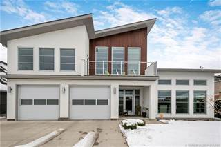 Single Family for sale in 361 Hudson Street, NW, Salmon Arm, British Columbia