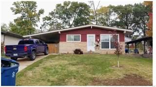 Single Family for sale in 341 Saint Lawrence, Ballwin, MO, 63021