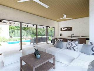 Residential Property for sale in Calle Uno, Tamarindo, Guanacaste