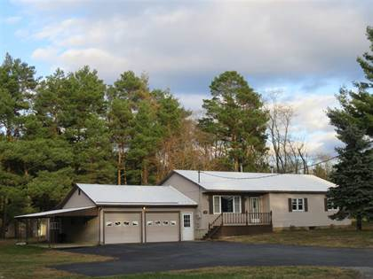 Residential Property for sale in 4001 State Route 37, Westville, NY, 12926