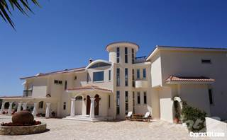 Residential Property for sale in Between Tremithousa & Tala, Tremithousa, Paphos District