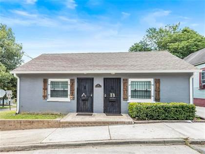 Multifamily for sale in 360 Ralph David Abernathy Boulevard SW, Atlanta, GA, 30310