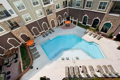 Apartment for rent in Windsor at Glenridge, Atlanta, GA, 30342