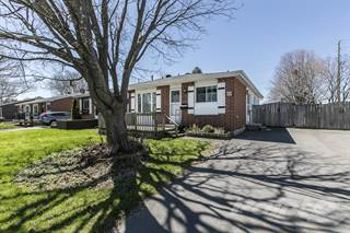Residential Property for sale in 69 Morton Dr, Ottawa, Ontario