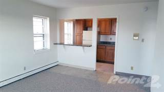 Apartment For Rent In Royal Plaza Apartments   2 Bedroom, Milwaukee, WI,  53202