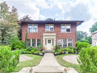 Multi-Family for sale in 300 18th St Northwest, Canton, OH, 44703