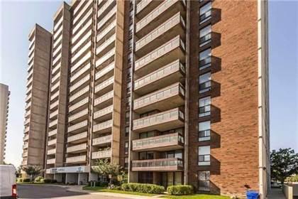 Condominium for rent in 17 Knightsbridge Rd 501, Brampton, Ontario, L6T3X9