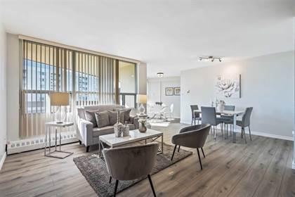 Condominium for sale in 335 Mill Rd 1606, Toronto, Ontario, M9C1Y6