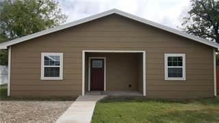 Single Family for sale in 300 N Elm Street, Comanche, TX, 76442