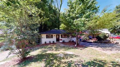 Residential Property for sale in 2392 Jefferson Terrace, East Point, GA, 30344