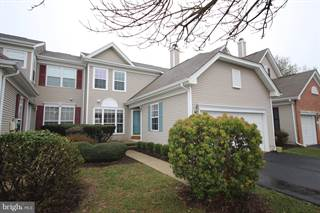 townhomes for sale in new jersey 1 941 townhouses in new jersey rh point2homes com