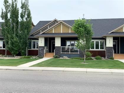 Residential Property for sale in 516 Couleecreek Boulevard S, Lethbridge, Alberta, T1K 5S5