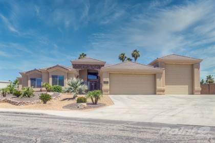Residential for sale in 2215 Palmer Dr, Lake Havasu City, AZ, 86406
