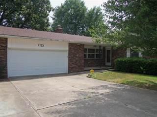Single Family for sale in 1305 E 19TH Street, Lamar, MO, 64759