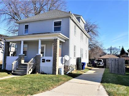 Residential for sale in 4215 8th Ave., Kenosha, WI, 53140