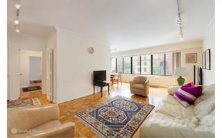 Condo for sale in 900 Park Ave 3D, Manhattan, NY, 10075