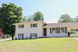 Single Family for sale in 3298 Candace Way 25, Atlanta, GA, 30316