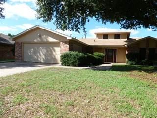 Single Family for rent in 3266 Winterhawk Drive, Abilene, TX, 79606
