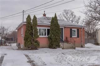 Residential Property for sale in 10 BINGHAM Road, Hamilton, Ontario, L8H 1N3