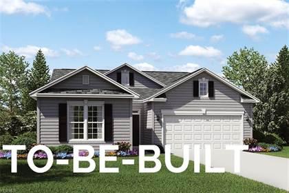 Residential for sale in 209 Kensington Way, Elyria, OH, 44035