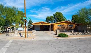 Residential Property for sale in 2514 Ceylon Drive, El Paso, TX, 79925