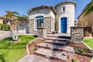 Single Family for sale in 1591 Hillsborough St, Chula Vista, CA, 91913