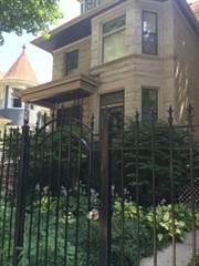 Single Family for rent in 5043 North Winchester Avenue 1, Chicago, IL, 60640