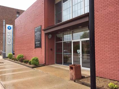 Commercial for rent in 5930 Hohman Avenue, Hammond, IN, 46320