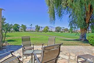 Condo for sale in 629 Hospitality Drive, Rancho Mirage, CA, 92270