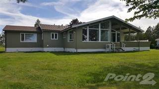 Residential Property for sale in 42 Lakeshore Drive, Glenholme, Colchester County, Nova Scotia