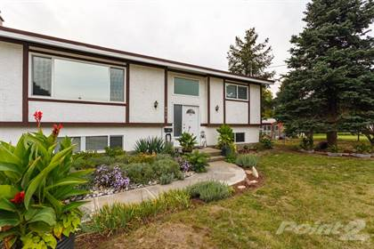 Residential Property for sale in 2612 Applewood Road, West Kelowna, British Columbia, V1Z 2L8