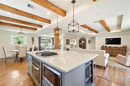 Residential Property for sale in 10067 Larston Street, Houston, TX, 77055