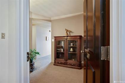 Residential Property for sale in 150 Lombard Street 707, San Francisco, CA, 94111