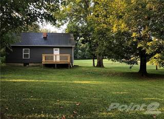 Residential for sale in 479 S Harristown Rd, Salem, IN, 47167