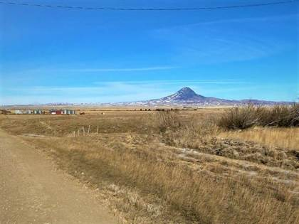 Farm And Agriculture for sale in 0 Oilmont Rd, Shelby, MT, 59466