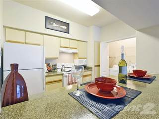 Houses & Apartments for Rent in 77070 TX - From $795 a month ...