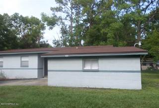 Cheap Houses For Sale In Jacksonville Fl 480 Homes Under 150 000