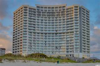 Condo for sale in 161 Seawatch Dr. 603, Myrtle Beach, SC, 29572