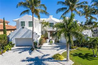 Single Family for sale in 6152 52ND STREET S, St. Petersburg, FL, 33715