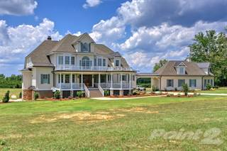 Abbeville County, SC Luxury Real Estate - 1 listings