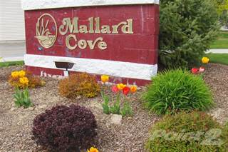 Apartment for rent in Mallard Cove, Caldwell, ID, 83605