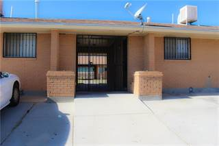 Multi-family Home for sale in 8701 Lawson Street 11 units, El Paso, TX, 79904