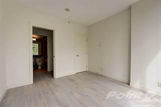 Condo for sale in 2978 Glen Drive, Coquitlam, British Columbia, V3B 0C3